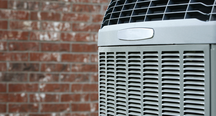 Nuon stapt over op warmtepompen
