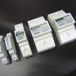 SEP. LEM serie kWh meters