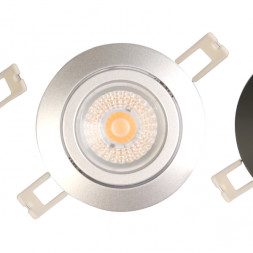 DecaLED Downlight HaloRep Range