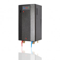AquaHeat warmte-unit Arctic DP-520VK