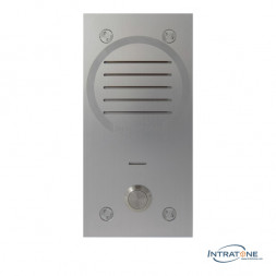 Intracall draadloze intercom