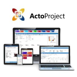 ActoProject