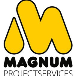 MAGNUM Projectservices