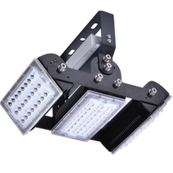 TGB LED Floodlight