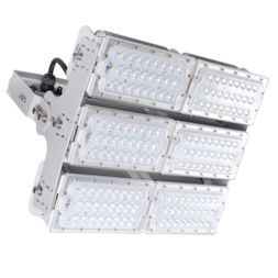 TGE Industrial LED Floodlight