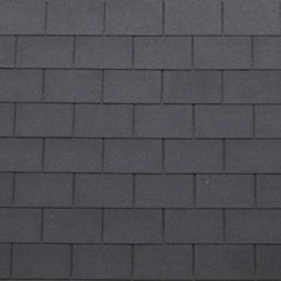 Shingle 3-tab Roof Diverse kleuren