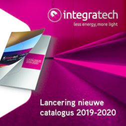Integratech Catalogus 2019