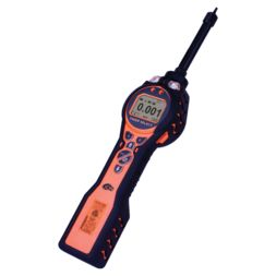 Ion Science Tiger Select Benzeen-specifieke gasdetector