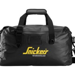 Waterproof Bag 9626