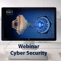 Webinar biedt onmisbare kennis over Cyber Security