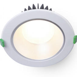Downlight Wave Range ledverlichting
