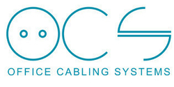 Office Cabling Systems B.V.