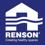 RENSON® ventilation & sunprotection