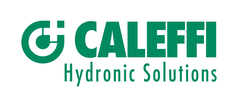 Caleffi International N.V.