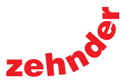 Zehnder Group Nederland B.V.