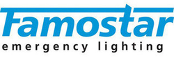 Famostar Emergency Lighting B.V.