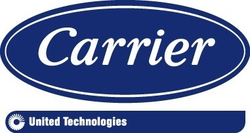Carrier Airconditioning Benelux B.V. Branch Office Nederland